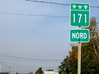 R171 nord : 2004/10/08